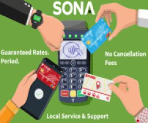 Sona - 300x250