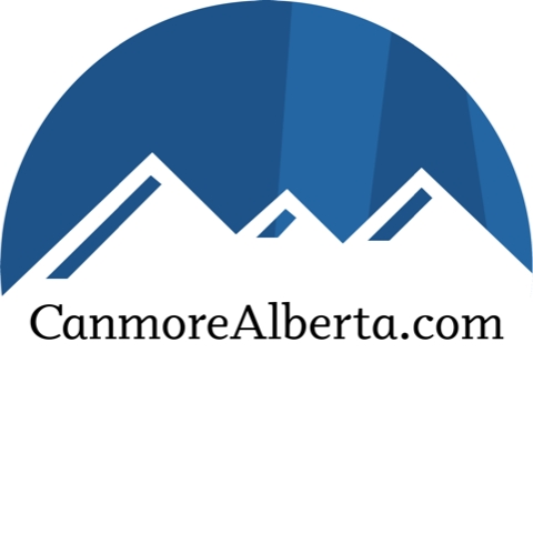 Canmorealberta.com Ltd Web Portal Business In Canmore For Sale