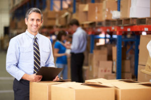 Five questions to ask before you sell your business