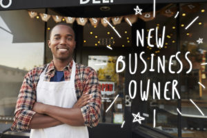 How to find the perfect business to buy. Learn some key factors to screen a business you might buy