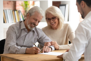 How to Vet a Potential Buyer for Your Business
