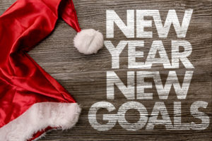 How to Make (and Keep) Your New Year's Resolutions for Your Life and Business