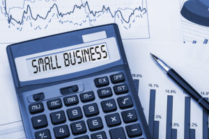 Adjusting Your Business Financial Plan for Market Conditions