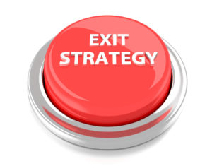 Planning a Successful Exit from Your Business