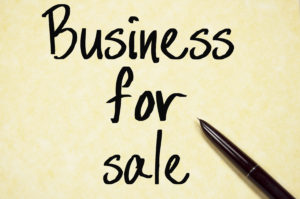 The best way to sell your business in Canada is by listing it for sale on Connect4Commerce