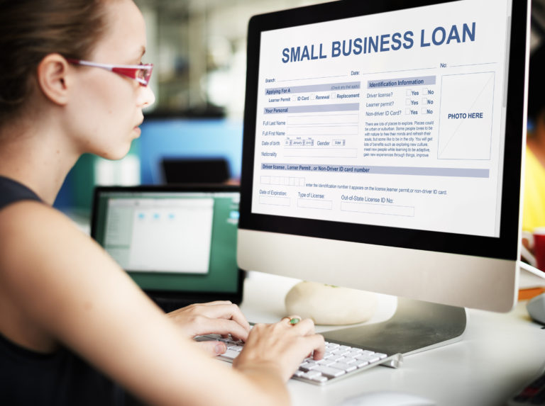 How to Finance Buying a Small Business in Canada