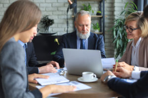 Tips on When to Tell Your Employees You're Selling Your Business
