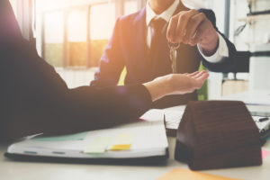 How to Structure a Purchase or Sale of a Business in Canada