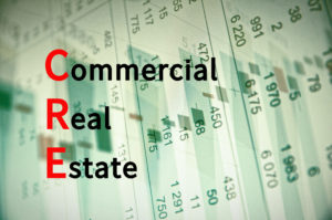 Explore a list of the 7 most common commercial lease terms.
