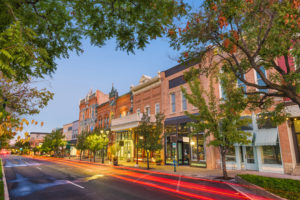 Tips for renegotiating a commercial lease