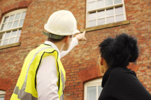 Your Obligations as a Commercial Property Landlord